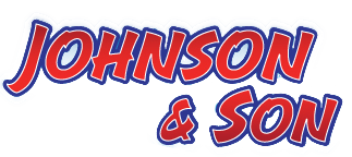 Johnson & Son