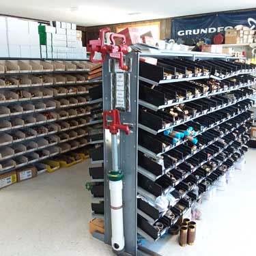johnson-and-son-well-drilling-retail-4